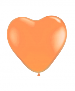 herz_ballon_orange